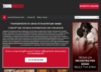 trombamicizia.com