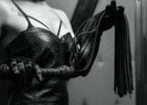 cruel mistress italia