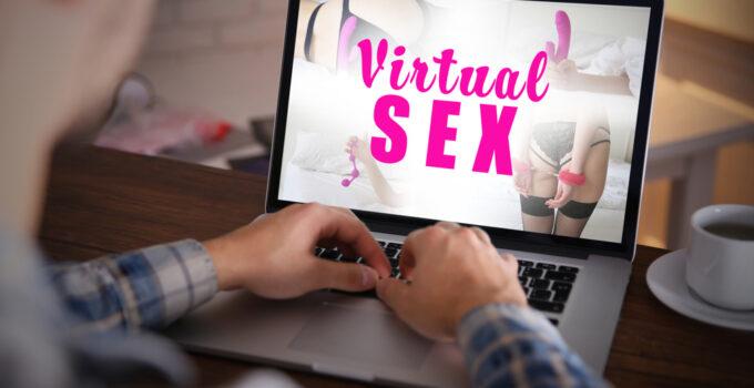 incontri di sesso